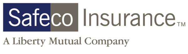 Safeco Roadside Assistance >> Motorcycle Insurance Eugene C Yates Insurance Agency