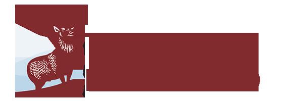 The Hartford Com >> The Hartford Insurance Eugene C Yates Insurance Agency